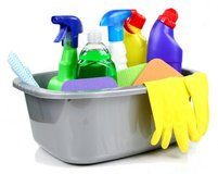 HOUSE CLEANING! Call me! in Fort Campbell, Kentucky