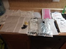 Avon samples and business supplies in Alamogordo, New Mexico