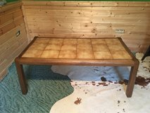 Coffee Table reduced in Ramstein, Germany