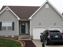 This Very Nice Home 3 Beds, 2 Baths For Rent/Lease. in Fort Campbell, Kentucky