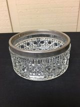 CUT GLASS BOWL in Westmont, Illinois