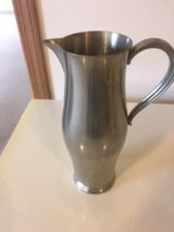International Pewter Pitcher in Bolingbrook, Illinois