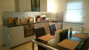 TLA TDY furnished apartment - in Kaiserslautern - Apt. 2 in Ramstein, Germany