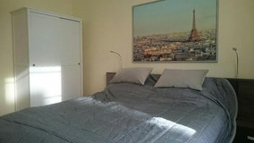 TLA TDY furnished apartment - in Kaiserslautern - Apt. 1 in Ramstein, Germany