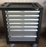 BRAND NEW Tool box incl. metric Tools in Spangdahlem, Germany