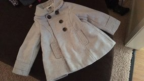 girls old navy peacoat in Fort Drum, New York