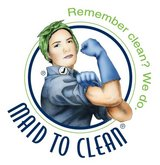 Family house cleaning services in Lawton, Oklahoma