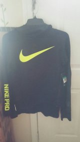 Nike Boys Top New in Fort Campbell, Kentucky
