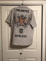 men's ECKO UNLTD shirt in Fort Riley, Kansas