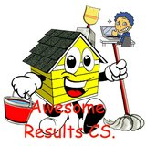 **A.R. Cleaning Services**25% off DeepCleaning& Move Outs** in Fort Campbell, Kentucky