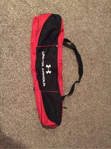Under Armour Baseball Carry Bag in Chicago, Illinois