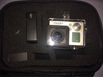 GoPro hero 3 for sale in Grafenwoehr, GE