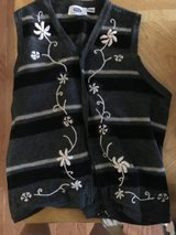 Reduced: Modern Woman Vest in Yorkville, Illinois