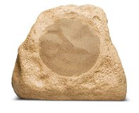 """Russound OutBack 5R82-S - 8"""" Woofer Outdoor Speaker - 2-way - Sandstone - This item can be deliv... in Camp Pendleton, California"""