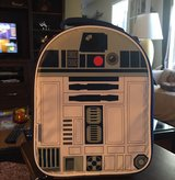 Star Wars Lunch Bag in Joliet, Illinois