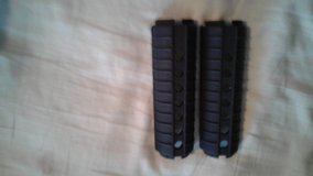 Ar15 carbine grips in Vacaville, California