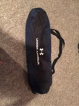 Under Armour Baseball Bag in Chicago, Illinois