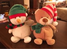 Ty Jingle Babies in Naperville, Illinois