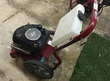 CRAFTSMAN 2550psi PRESSURE WASHER in Conroe, Texas