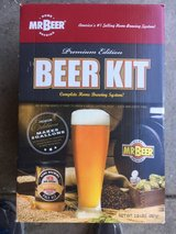 beer kit for sale in Travis AFB, California