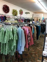 75% off all clothing in Fort Bragg, North Carolina