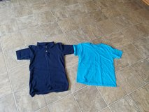 Boys size 8 tops in Fort Riley, Kansas