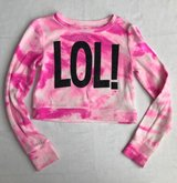 """Justice 'LOL"""" top size 6 in Plainfield, Illinois"""