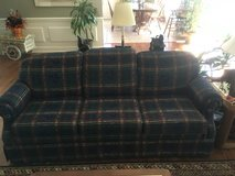 Den sofa/couch in Beaufort, South Carolina