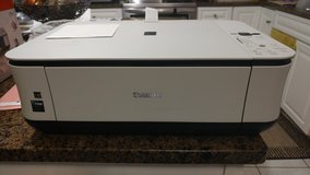 Canon MP250 All in One Color Injet Printer in Bolingbrook, Illinois