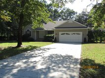 Home in Olde Point Golf Community!!! Hampstead! in Wilmington, North Carolina