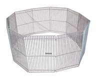 11 Panel Animal / Pet Playpen in Fort Lewis, Washington