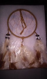 Dream Catcher NIP in Lockport, Illinois