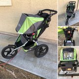BOB Sport Utility Stroller in Camp Pendleton, California