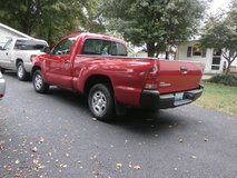 2013 Toyota Tacoma Reg Cab ~ Excellent Condition, Immaculate, Automatic, Low miles in Fort Knox, Kentucky