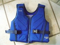 speedo swimming aid vest size 4-6 years in Stuttgart, GE