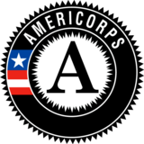 AmeriCorps United Way in Tacoma, Washington