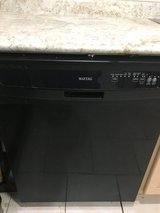 Dishwasher in Naperville, Illinois