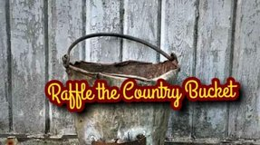New raffle group facebook group in Alamogordo, New Mexico