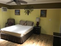 room for rent exchange for babysitting in Yucca Valley, California