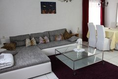 TLA,TDY, apartments &houses for civillians, military, contractors in Ramstein, Germany