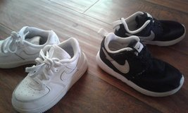 Toddler Nike Shoes in Pearland, Texas