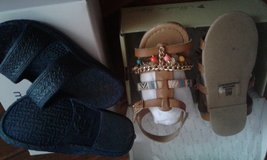 Toddler Sandals in Pearland, Texas