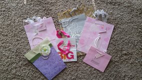 Gift Bags in Lawton, Oklahoma