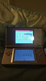 ds lite in Lawton, Oklahoma