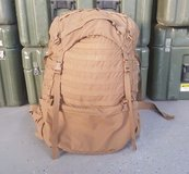 USMC rucksack in Warner Robins, Georgia