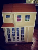 Doll House in Chicago, Illinois