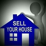 Landlord needs to sell \ has property manager in Fort Bragg, North Carolina