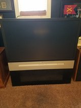 RCA HDTV 52inch in Fort Campbell, Kentucky