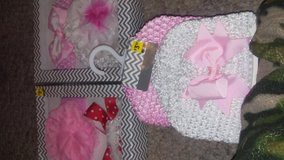 Baby accessories in Beaufort, South Carolina
