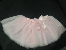 Pink Tutu 12-24 months in Fort Campbell, Kentucky